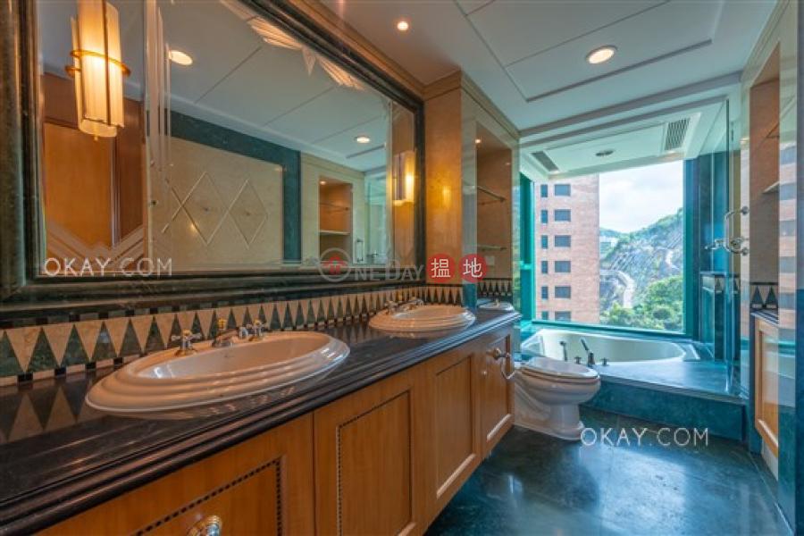 4房3廁,海景,星級會所《Fairmount Terrace出租單位》|127淺水灣道 | 南區-香港-出租HK$ 120,000/ 月