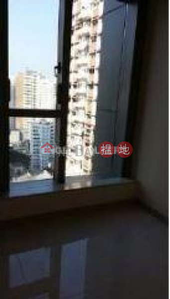 1 Bed Flat for Rent in Sai Ying Pun, King\'s Hill 眀徳山 Rental Listings | Western District (EVHK90478)