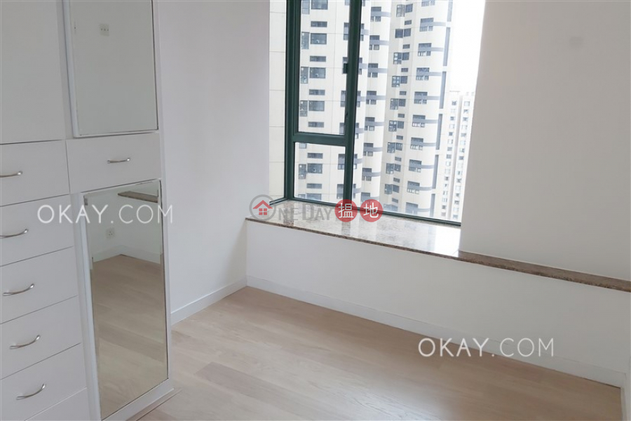 Unique 3 bedroom with parking | Rental 18 Old Peak Road | Central District, Hong Kong Rental HK$ 63,000/ month