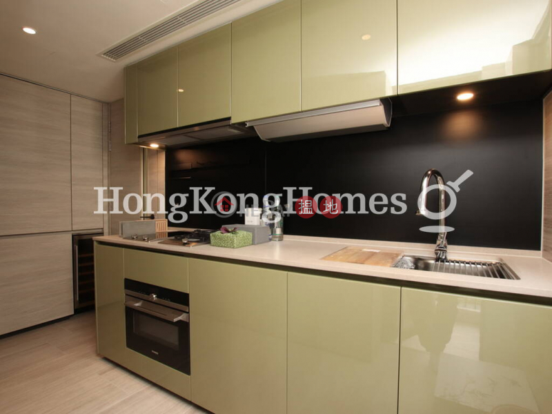 2 Bedroom Unit for Rent at Fleur Pavilia Tower 1 1 Kai Yuen Street | Eastern District, Hong Kong | Rental, HK$ 35,000/ month