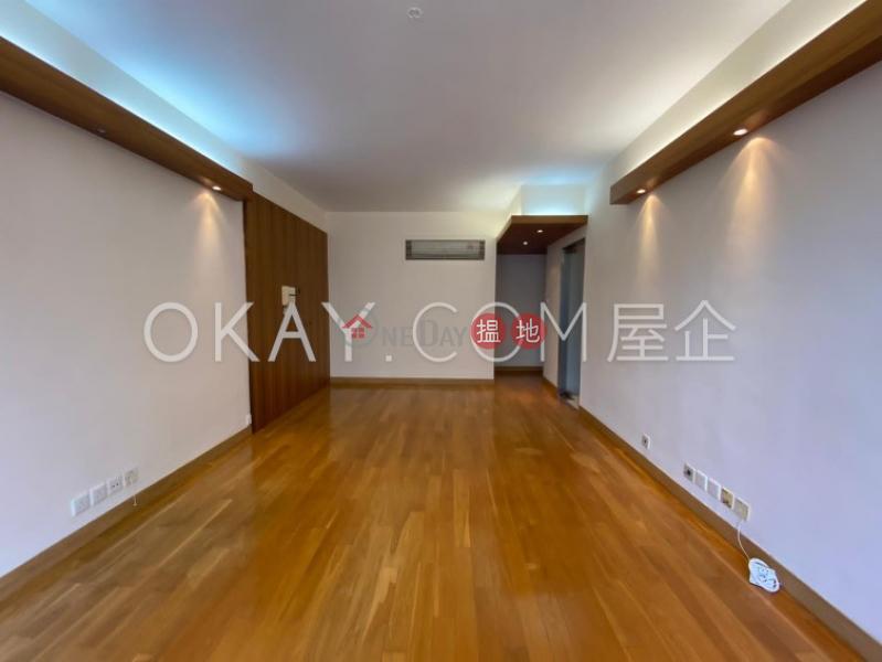 香港搵樓|租樓|二手盤|買樓| 搵地 | 住宅-出售樓盤|3房2廁,極高層,露台日景閣出售單位