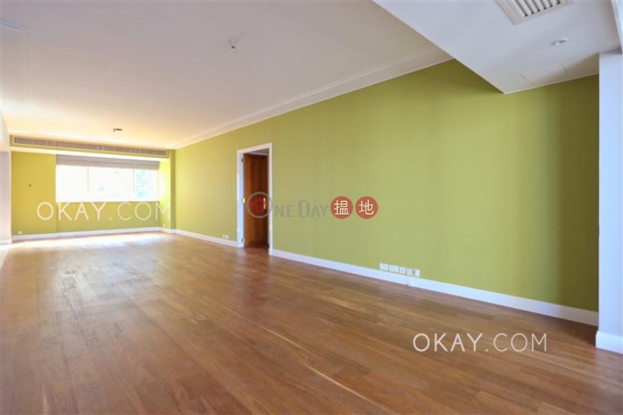 Tavistock Middle Residential | Rental Listings | HK$ 246,000/ month
