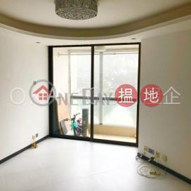 3房2廁,實用率高,露台杏花邨22座出售單位|杏花邨22座(Heng Fa Chuen Block 22)出售樓盤 (OKAY-S191355)_0