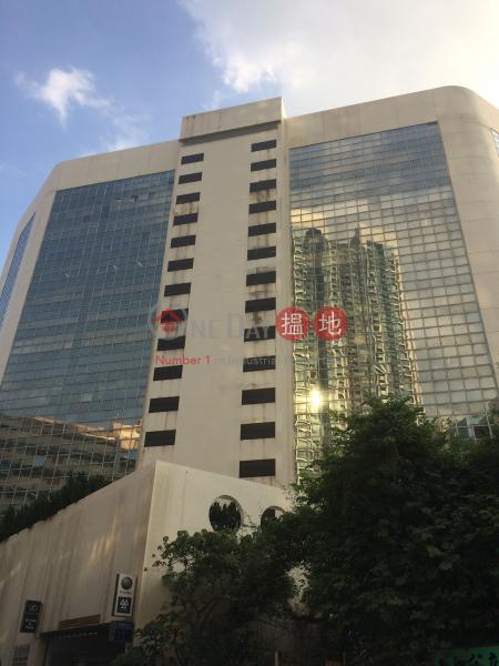 Mita Centre (Mita Centre) Tai Wo Hau|搵地(OneDay)(4)