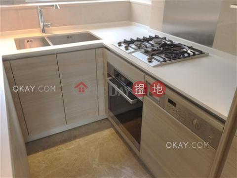 2房2廁,實用率高,極高層,海景《高士台出售單位》|高士台(The Summa)出售樓盤 (OKAY-S287873)_0