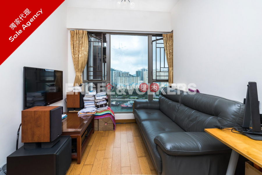 3 Bedroom Family Flat for Sale in Aberdeen | Jadewater 南灣御園 Sales Listings
