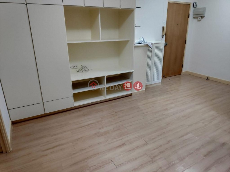Flat for Rent in Shui Cheung Building, Wan Chai 223-229A Queens Road East | Wan Chai District, Hong Kong | Rental | HK$ 18,000/ month