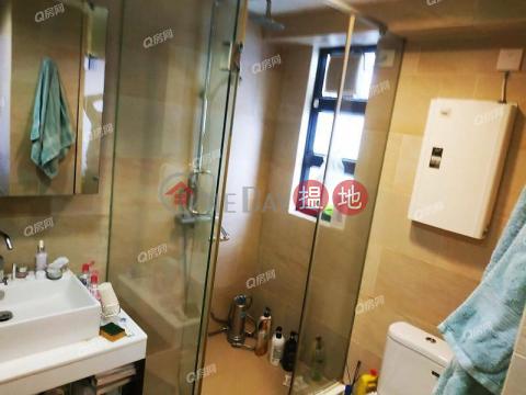 Valiant Park | 3 bedroom High Floor Flat for Sale|Valiant Park(Valiant Park)Sales Listings (XGGD691500072)_0