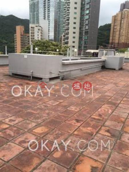 HK$ 33,000/ 月|宏豐臺 3 號-灣仔區|2房2廁,極高層《宏豐臺 3 號出租單位》