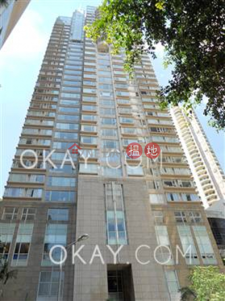 Property Search Hong Kong | OneDay | Residential, Rental Listings Rare 3 bedroom on high floor with parking | Rental