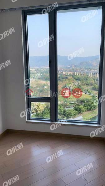 Property Search Hong Kong | OneDay | Residential | Rental Listings, Park Yoho Venezia Phase 1B Block 5B | 2 bedroom High Floor Flat for Rent