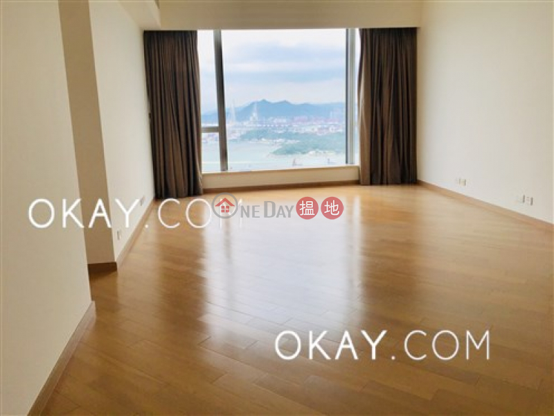 The Cullinan Tower 21 Zone 1 (Sun Sky),Middle | Residential Rental Listings HK$ 138,000/ month