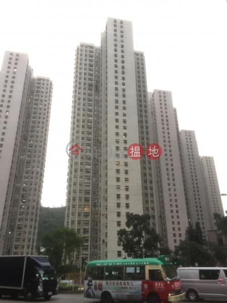 英明苑,明遠閣 (A座) (Ying Ming Court, Ming Yuen House Block A) 將軍澳|搵地(OneDay)(3)