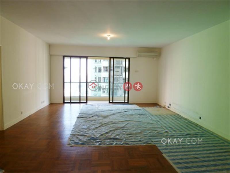 HK$ 94,000/ 月|惠利大廈-中區4房2廁,實用率高,極高層,連車位《惠利大廈出租單位》