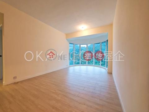 2房1廁,實用率高,極高層,星級會所曉峰閣出租單位 曉峰閣(Hillsborough Court)出租樓盤 (OKAY-R25077)_0