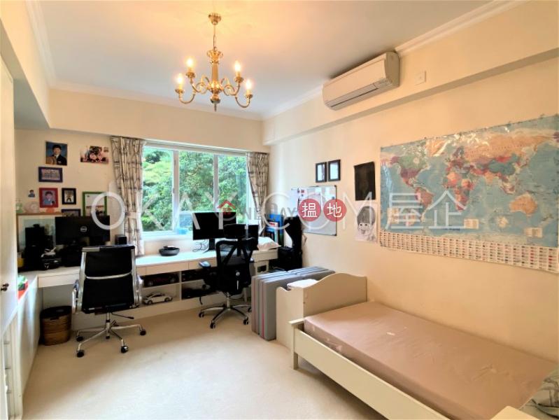 HK$ 6,300萬-寶城大廈-西區 3房2廁,實用率高,連車位,露台寶城大廈出售單位