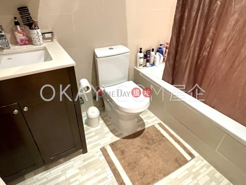 Property Search Hong Kong   OneDay   Residential Sales Listings Gorgeous 3 bedroom with sea views   For Sale