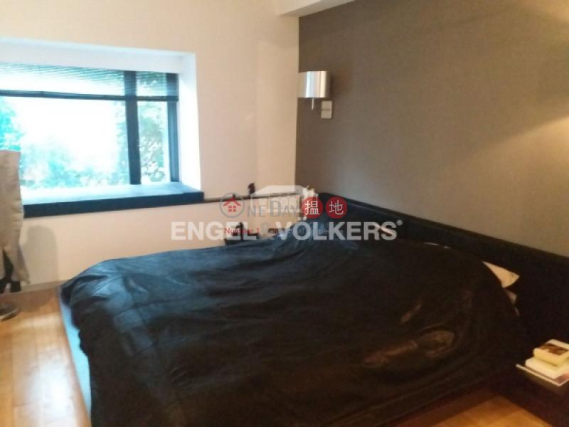 西半山兩房一廳筍盤出售|住宅單位-52列堤頓道 | 西區香港|出售HK$ 2,500萬
