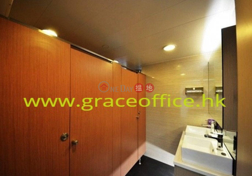 Greatmany Centre , Low Office / Commercial Property | Rental Listings HK$ 126,000/ month