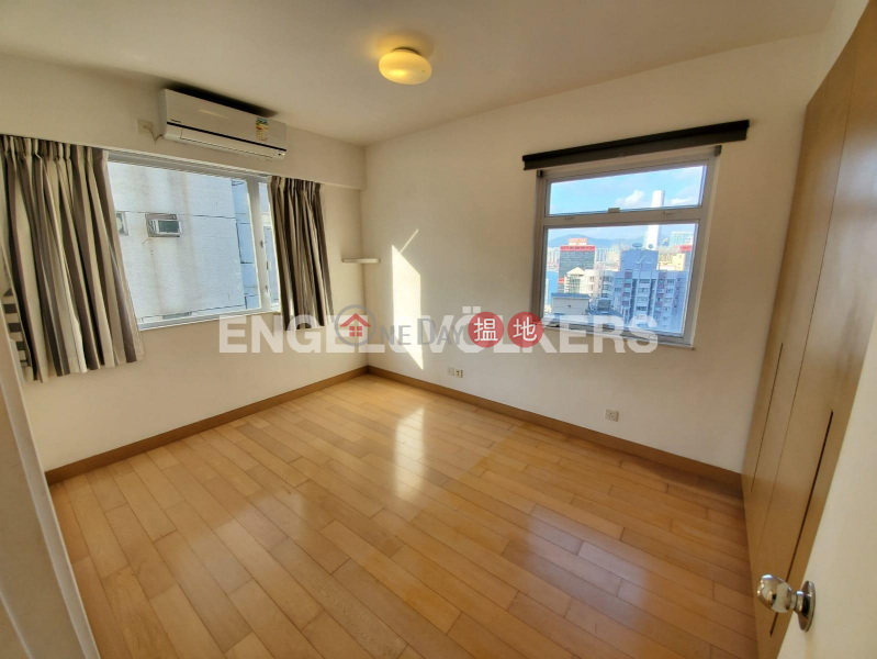 HK$ 32,000/ month | Caineway Mansion Western District | 2 Bedroom Flat for Rent in Mid Levels West