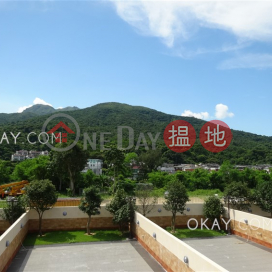 Popular house with rooftop, terrace & balcony | For Sale