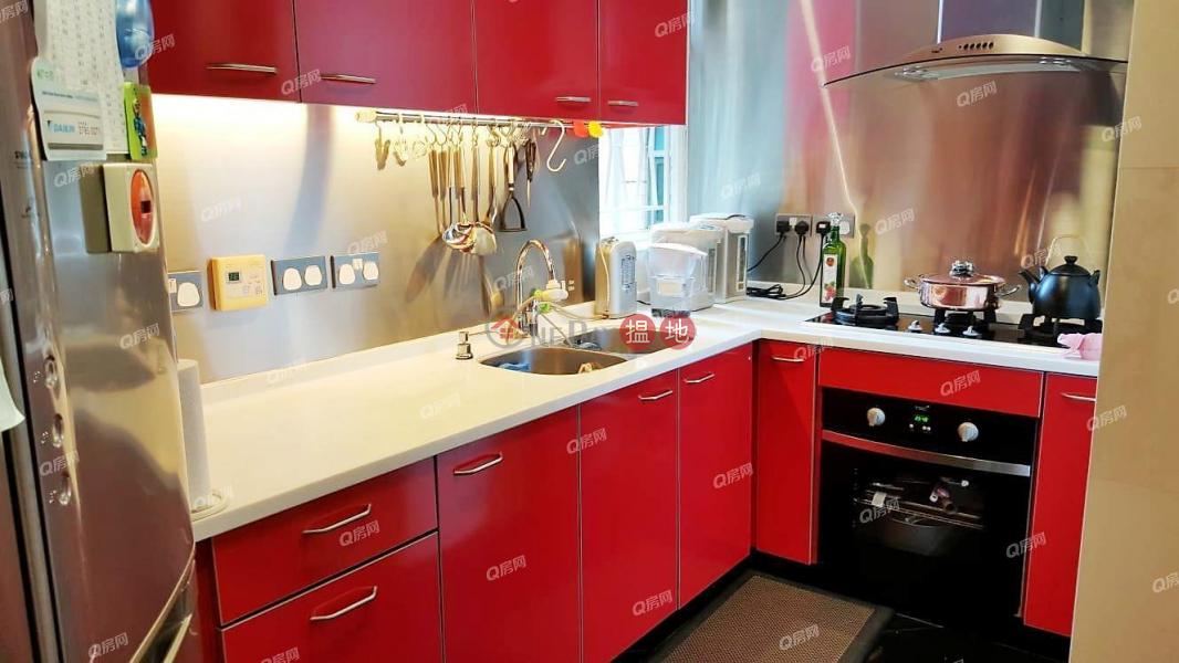 藍灣半島 9座|低層|住宅出售樓盤|HK$ 1,690萬