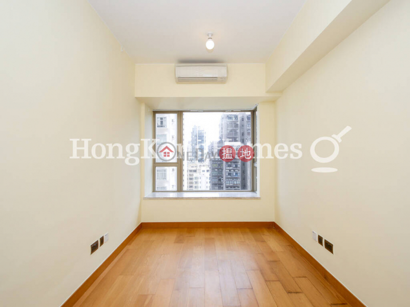 HK$ 1,210萬|星鑽|西區-星鑽一房單位出售