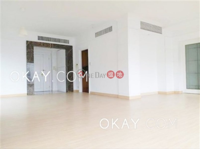 3房2廁,極高層,海景,星級會所《騰皇居 II出售單位》 騰皇居 II(Tavistock II)出售樓盤 (OKAY-S26045)