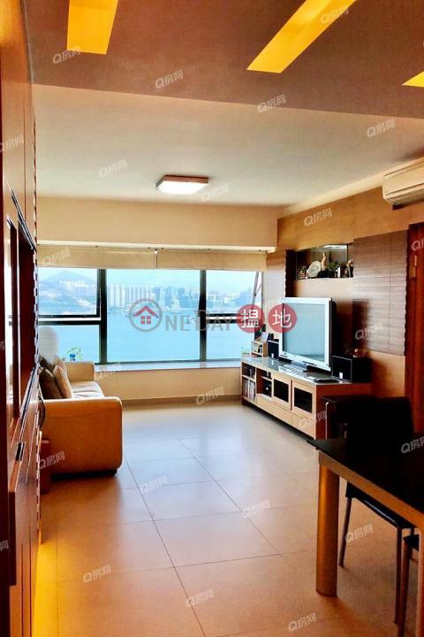Tower 9 Island Resort | 3 bedroom Mid Floor Flat for Sale|Tower 9 Island Resort(Tower 9 Island Resort)Sales Listings (XGGD737702966)_0