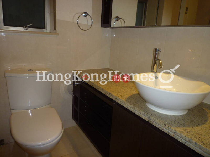 3 Bedroom Family Unit for Rent at The Zenith Phase 1, Block 3   The Zenith Phase 1, Block 3 尚翹峰1期3座 Rental Listings
