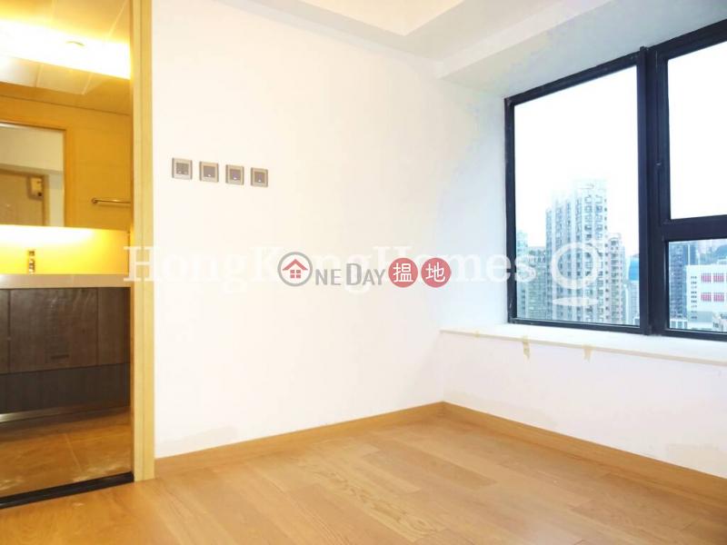 Tagus Residences Unknown Residential Rental Listings | HK$ 36,000/ month