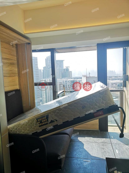 Property Search Hong Kong | OneDay | Residential, Rental Listings | One Prestige | High Floor Flat for Rent