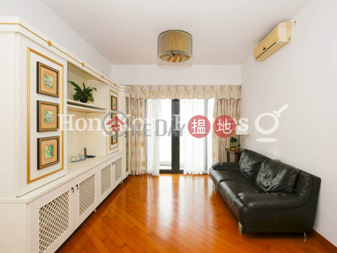 3 Bedroom Family Unit for Rent at Phase 6 Residence Bel-Air|Phase 6 Residence Bel-Air(Phase 6 Residence Bel-Air)Rental Listings (Proway-LID81866R)_0