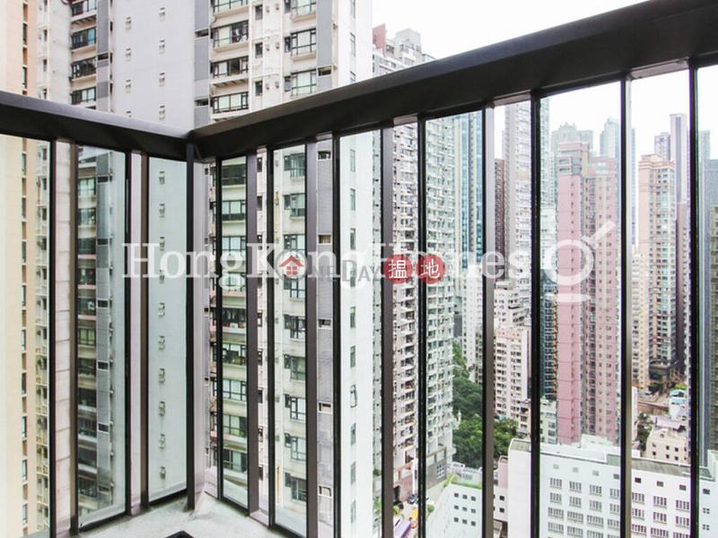 本舍|未知住宅出租樓盤|HK$ 59,000/ 月