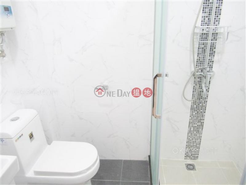 HK$ 34,000/ 月|碧翠園西區3房2廁,實用率高,極高層,可養寵物《碧翠園出租單位》