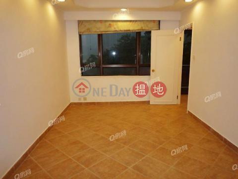 Splendour Villa   2 bedroom Mid Floor Flat for Sale Splendour Villa(Splendour Villa)Sales Listings (XGNQ010000030)_0