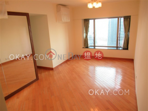 Lovely 3 bedroom in Kowloon Station | For Sale|Sorrento Phase 1 Block 6(Sorrento Phase 1 Block 6)Sales Listings (OKAY-S76619)_0