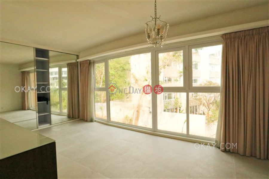 The Beachside, Low | Residential | Sales Listings | HK$ 22M