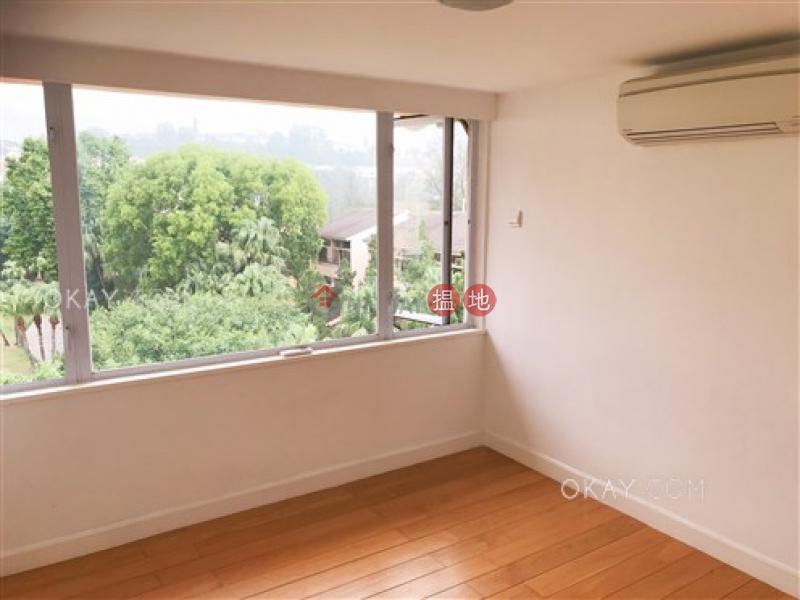 香港搵樓 租樓 二手盤 買樓  搵地   住宅 出租樓盤5房2廁,實用率高,星級會所,連租約發售《海馬徑物業出租單位》