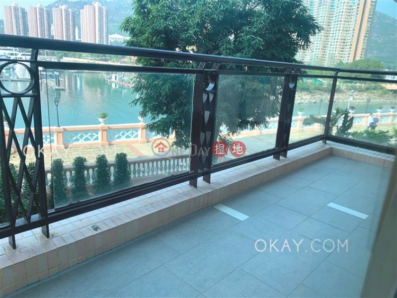 Hong Kong Gold Coast, Low Residential, Rental Listings HK$ 99,800/ month