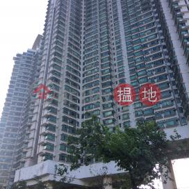 Tung Chung Crescent, Phase 1, Block 2|東堤灣畔 1期 2座