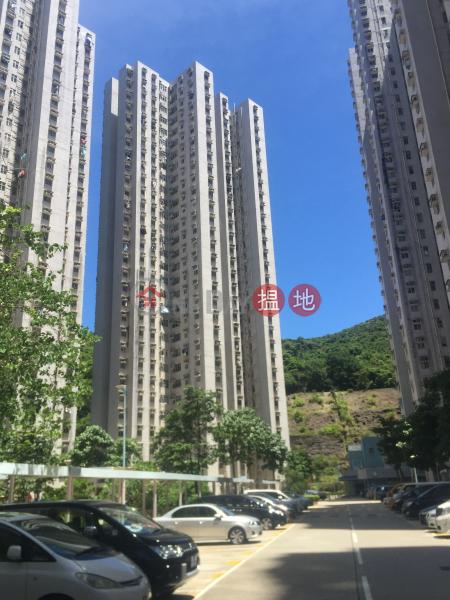 Block 6 Fullview Garden (Block 6 Fullview Garden) Siu Sai Wan 搵地(OneDay)(1)