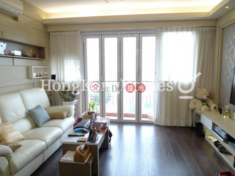 3 Bedroom Family Unit at Camelot Height | For Sale | Camelot Height 金鑾閣 Sales Listings