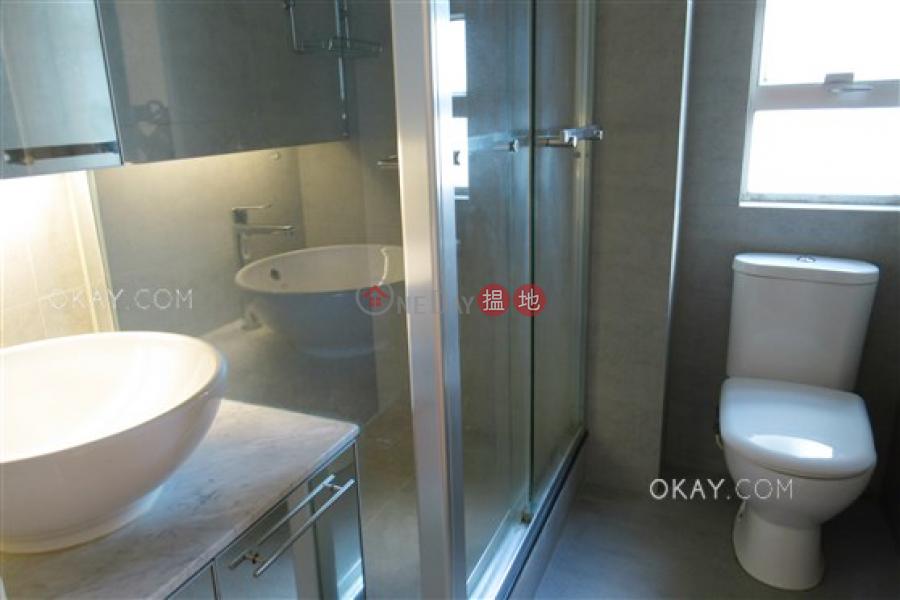 3房2廁,實用率高,極高層,星級會所《聯邦花園出租單位》|聯邦花園(Realty Gardens)出租樓盤 (OKAY-R40196)