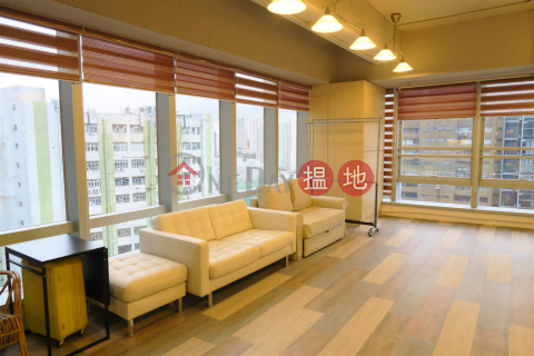 L shape window , more bright , 24 hours workshop|The Galaxy(The Galaxy)Sales Listings (JESSI-2104517204)_0
