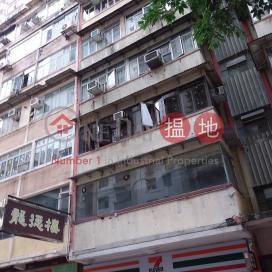 8 Victory Avenue,Mong Kok, Kowloon