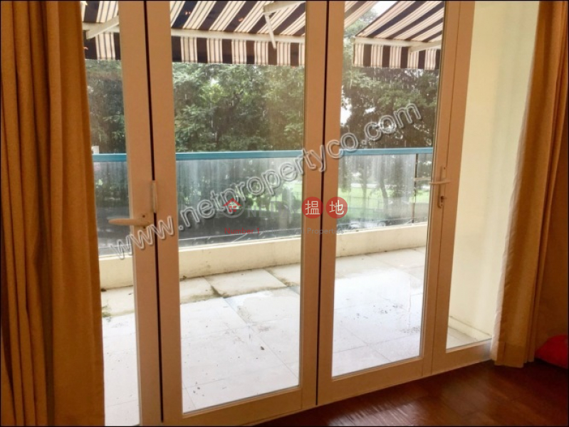 HK$ 58,000/ month Green Valley Mansion, Wan Chai District | Apartment for Rent in Happy Valley
