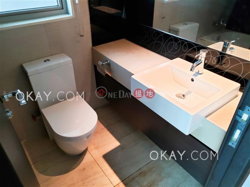 HK$ 1,350萬匯賢居-西區-3房2廁,星級會所,露台《匯賢居出售單位》