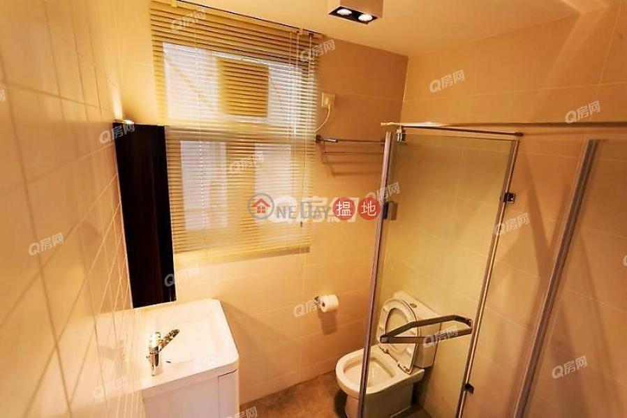 HK$ 7.5M Kin Liong Mansion, Western District, Kin Liong Mansion | 1 bedroom High Floor Flat for Sale