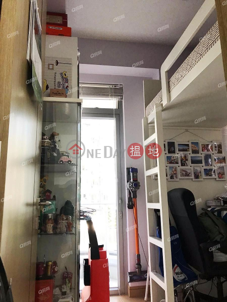 HK$ 5.8M, The Reach Tower 3 | Yuen Long, The Reach Tower 3 | 2 bedroom Low Floor Flat for Sale